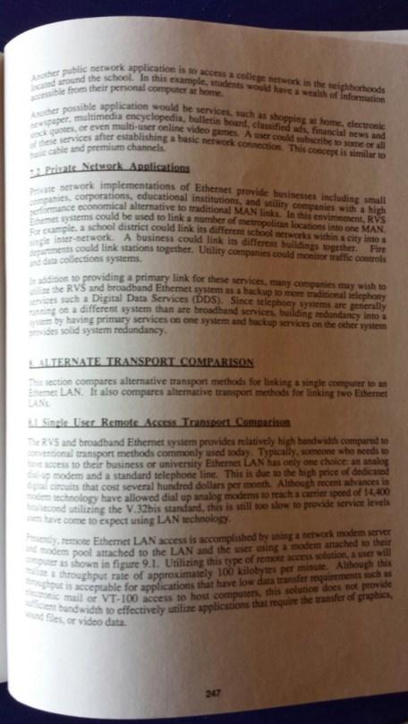 NFOEC 1993 white paper page 247