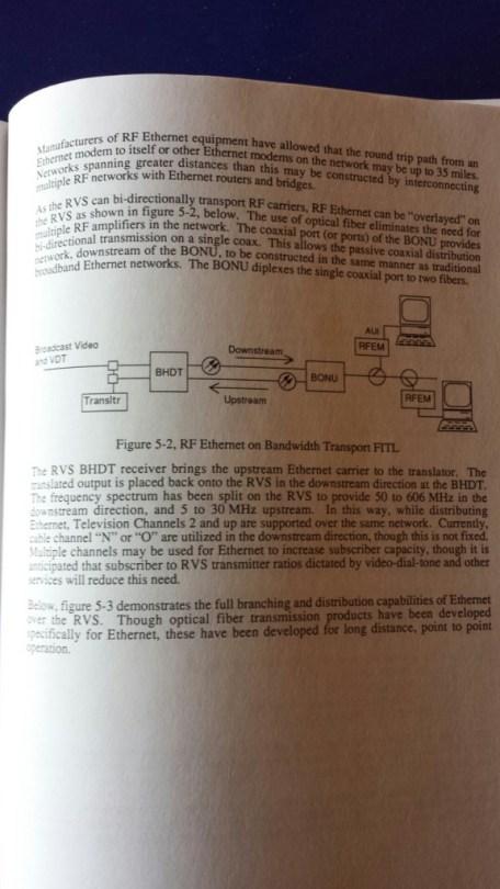 NFOEC 1993 Article - Page 243