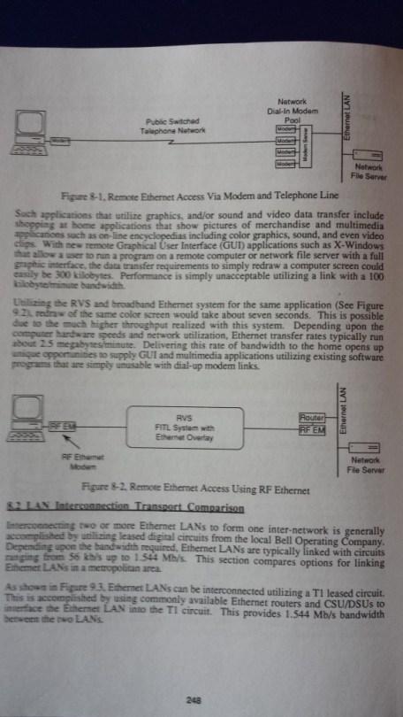 NFOEC 1993 Page 248