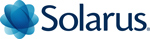 ViodiTV @ WSTA coverage brought to you by Solarus
