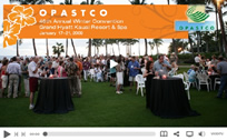 click here to see a brief sneak preview of OPASTCO's 2009 Winter Conference