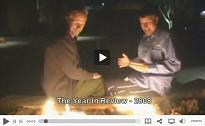 Click here to see the ViodiTV 2008 year in review