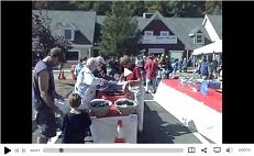 click here to watch the Granite State Communications Customer Appreciation Day