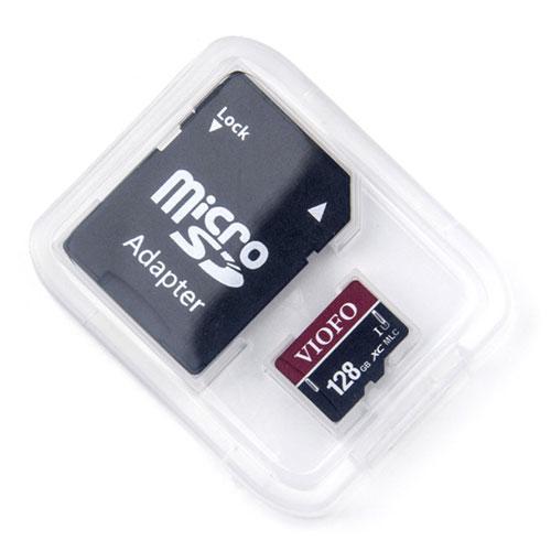 viofo-128gb-memory-card-car-dash-cam-inclusion