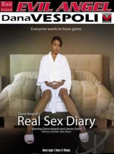 Real Sex Diary Jav Streaming