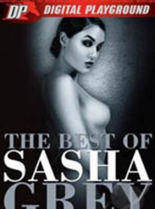 The Best Of Sasha Grey