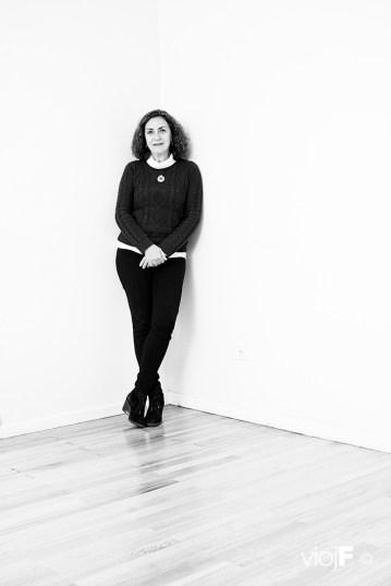 Pilar Calveiro-Juan Pablo Barrientos-00