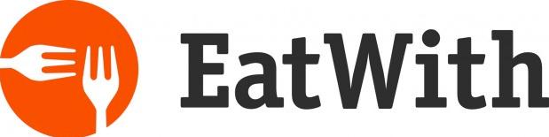 EatWith. Ovvero home restaurant. Ovvero casa mia come un ristorante (1/2)