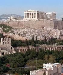010929akropolis
