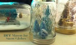 042b2_wedding_Ideas_mason_jar_snow_globe_DIY