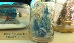 042b2_wedding_Ideas_mason_jar_snow_globe_DIY
