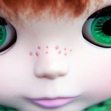 Blythe-Doll (1)