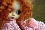 Blythe-Dolls-blythe-dolls-8783326-550-366