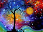 Colorful-Landscape-Painting-08