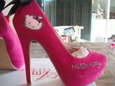 Hello-Kitty-High-Heels-Shoes_large