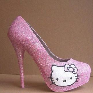 Hello-Kitty-Shoes-hello-kitty-34472168-500-500