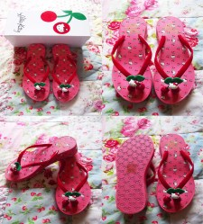 Hello-Kitty-shoes-fj