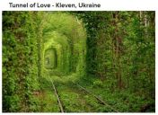 Magical-places-that-actually-are-real17