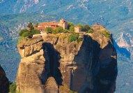 Meteora-Greece-6