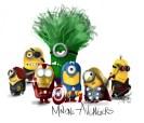 Minions-Avengers-600x515
