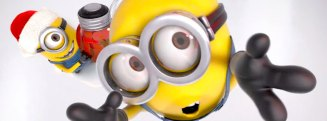 Minions-cover-image
