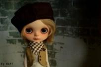 OOAK-Rerooted-Custom-Blythe-Art-Doll-By-Natt-47-Antoine-blythe-dolls-32426423-864-576