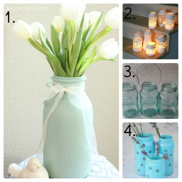 Painted-Mason-Jars-2