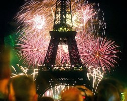 Paris-New-Years-Eve