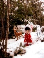 Santas-deer-768x1024