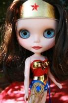 Wonder-Woman-Blythe_large