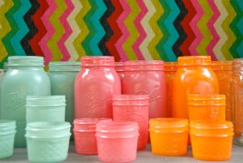 blue-eyed-yonder-diy-colored-mason-jars-vintage-event-rentals-cute-mason-jar-diys-for-your-home-accessories