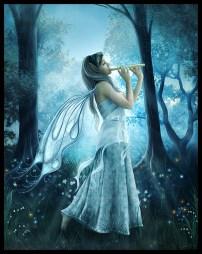 fairy-song