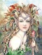 fairy_art_by_sarah_pauline_2