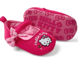 hello_kitty_shoes_001