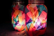 jar-candles