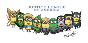 justice_league_of_america__minions_version__by_gavinthemjkid-d6d9az6