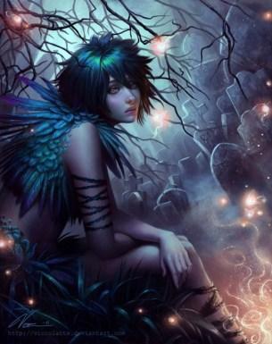 loh-fairy-art-500x632