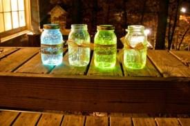 mason-jar-with-glow-up-lights-500x333