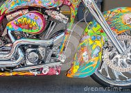 motorcycle-artwork-street-vibrations-colorful-reno-nevada-34130822