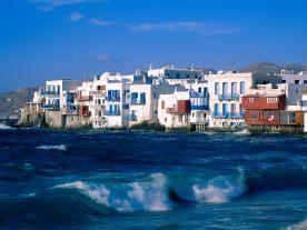 mykonos_cyclades_islands_greece