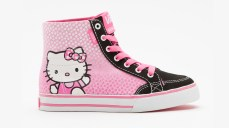 quinceanera-hello-kitty-shoes