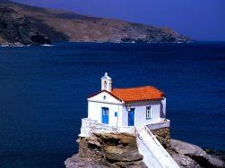 thalassini_church_cyclades_islands_greece