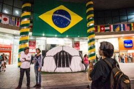1402364797-protests-announced-for-fifa-world-cup-opening-day-across-brazil_4972734