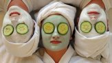 _67052030_beauty_treatments_afp