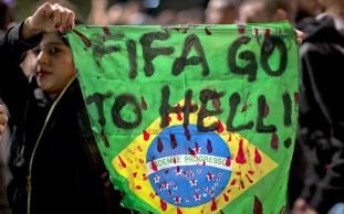 brazil-flag_2913370k