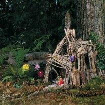 fairy-houses-craft-photo-420-FF0403FAIRYA02