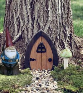 gnome_doors_fairy_doors_faerie_doors_elf_doors_9_inch__22fc9085