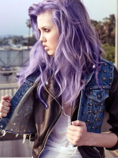 light-purple-hair-2013