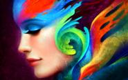 painted_beauty