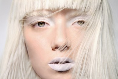 white-beauty-makeup